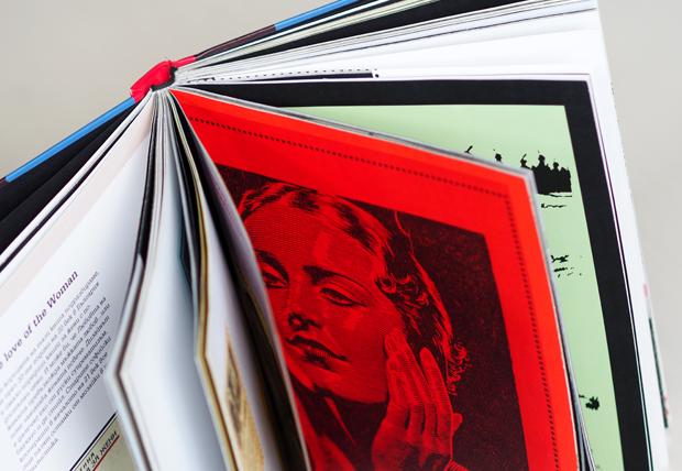 05_svoboda_tzekova_book_wunderkamera