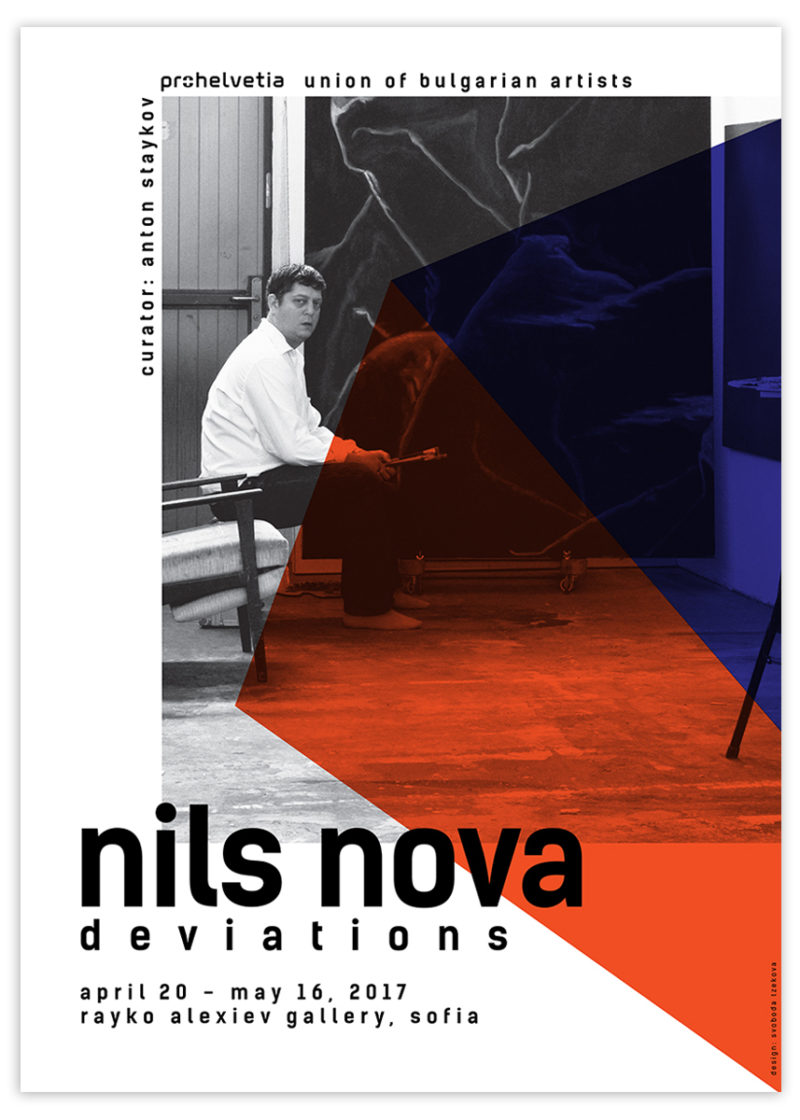 NILS_NOVA_DEVIATIONS_POSTER_eng_SVOBODA_TZEKOVA_format
