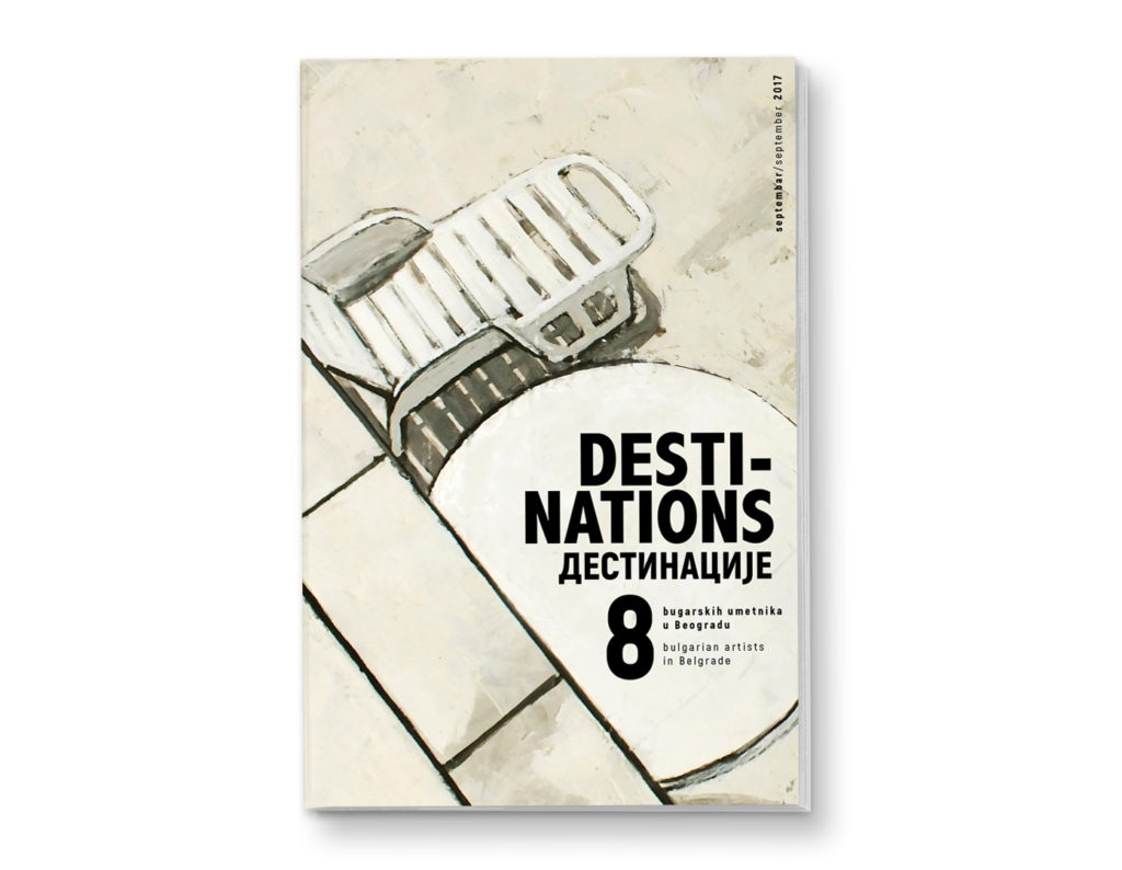 COVER_destinations_catalogue_design_svoboda_tzekova